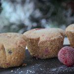 muffins sense gluten