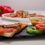 pizza-vegetal-7