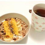 Esmorzars Ràpids i saludables