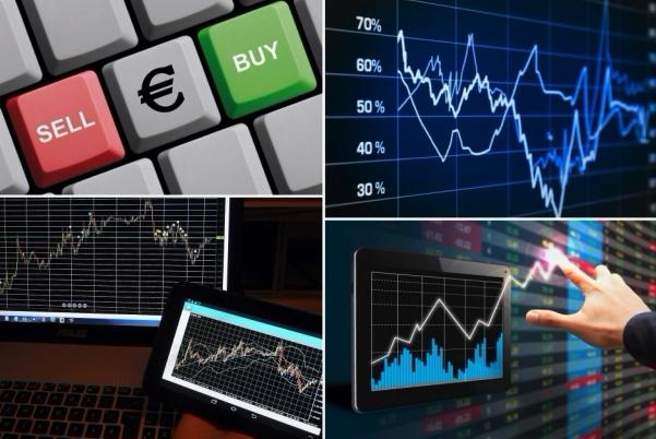 brokers para hacer trading en acciones binarias