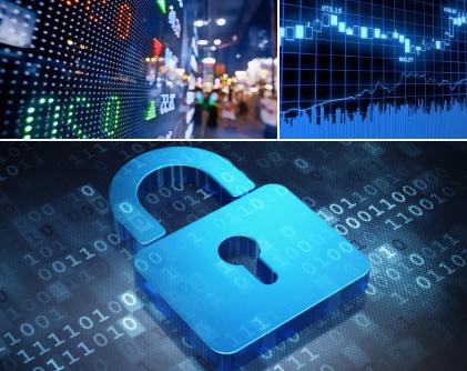 trading en inversiones binarias y forex