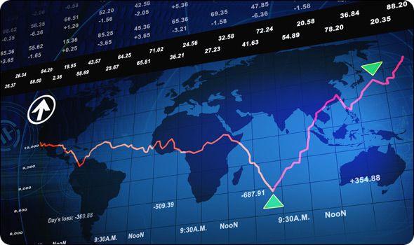 el mercats financers